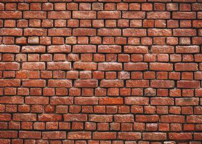 aged-blocks-bricks-761142