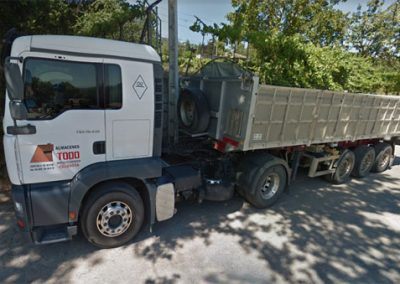camion-600x339