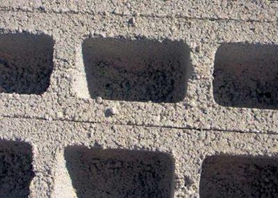 cinderblock-close-up